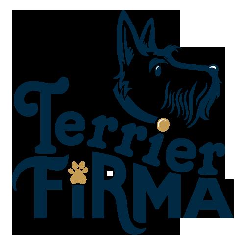 tf-logo-big